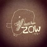 zow_rogo