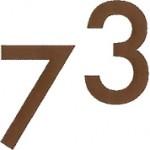 73-rogo