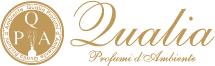 Qualia_logo