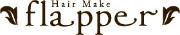 flapper_logo